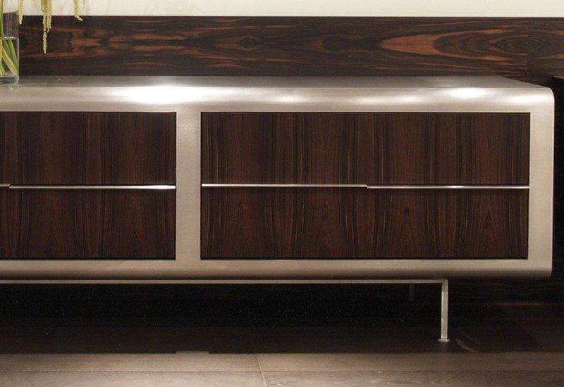 F07 low cabinet strato treniq 4