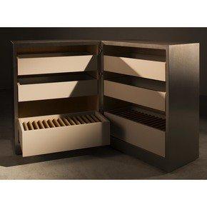 Materail-Box-Cabinet_Strato-|-Cucine_Treniq_0