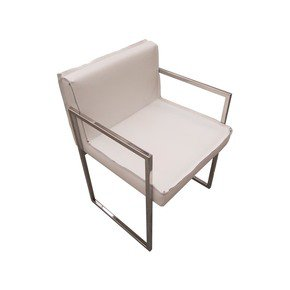 S01 Paris Chair - Strato - Treniq