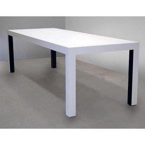 T16-Table-Soho_Strato-|-Cucine_Treniq_0