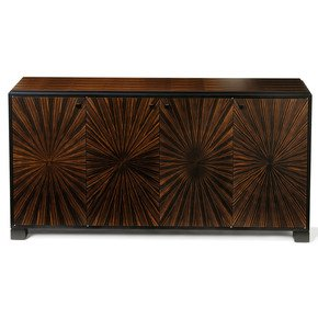 Yardley-Sideboard_Black-And-Key_Treniq_0