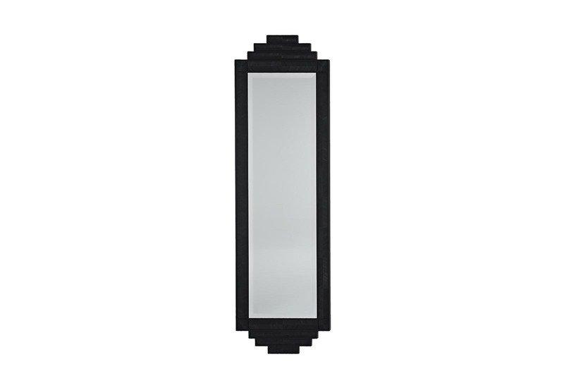 Lombard mirror black and key treniq 1