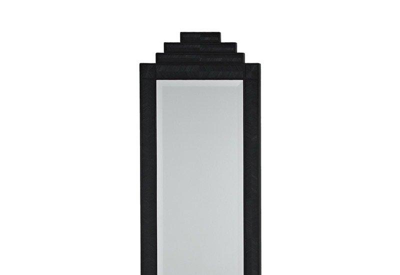 Lombard mirror black and key treniq 2
