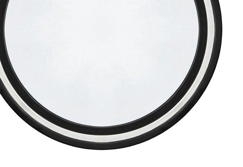 Orson mirror black and key treniq 3