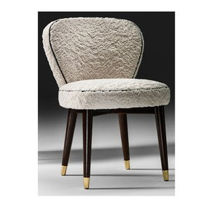 Luxury Italian Designer Chair - Jennifer Manners - Treniq