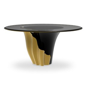 Yasmine Dining Table - Koket - Treniq
