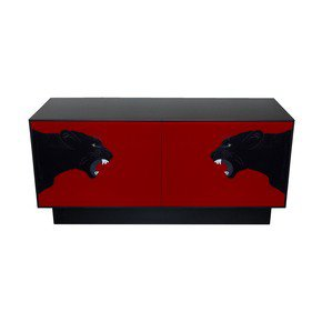 Panther Cabinet - Esbe Design - Treniq