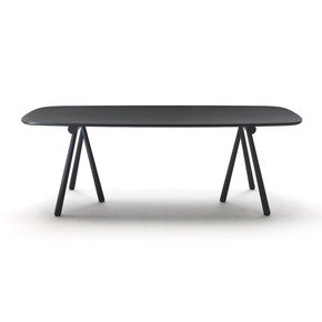 Atlay Table - Coedition - Treniq