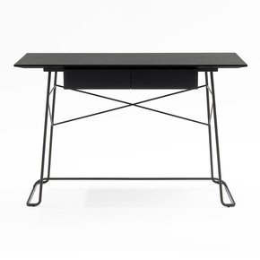 Brera Bureau Study Table - Coedition - Treniq