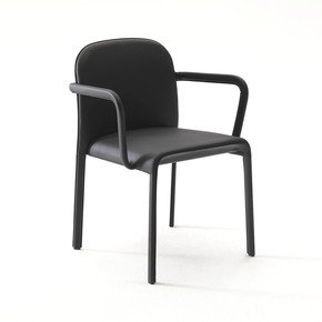 Bridge Scala Armchair - Coedition - Treniq