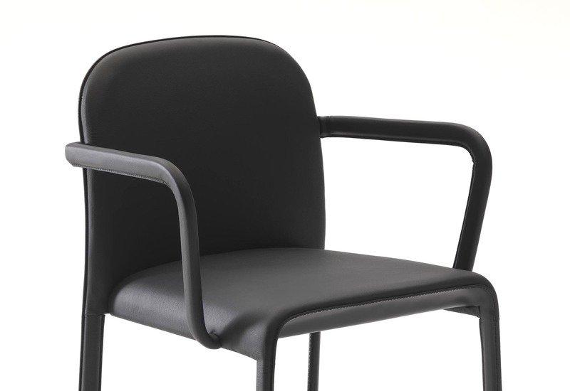 Bridge scala armchair coedition treniq 2