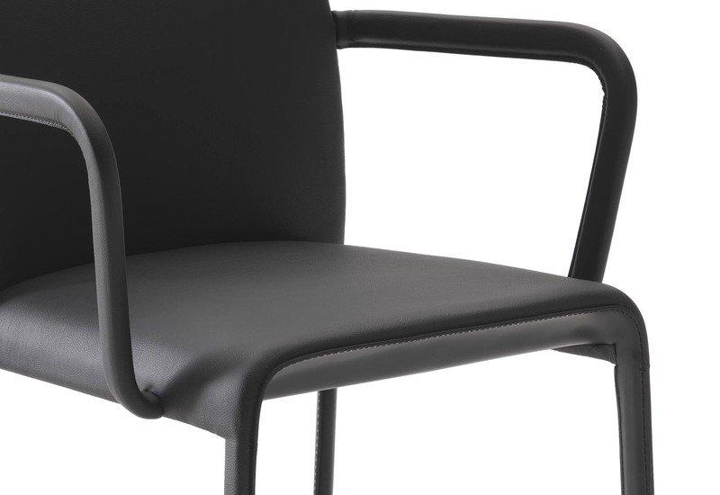 Bridge scala armchair coedition treniq 4