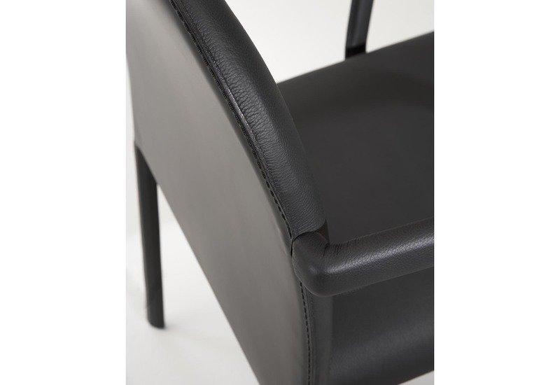 Bridge scala armchair coedition treniq 5