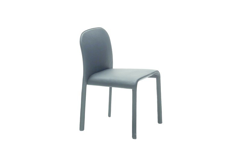 Scala chair coedition treniq 1