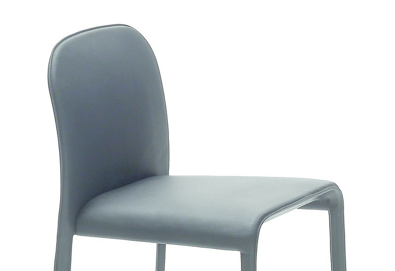 Scala chair coedition treniq 2