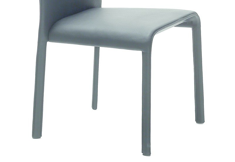 Scala chair coedition treniq 3