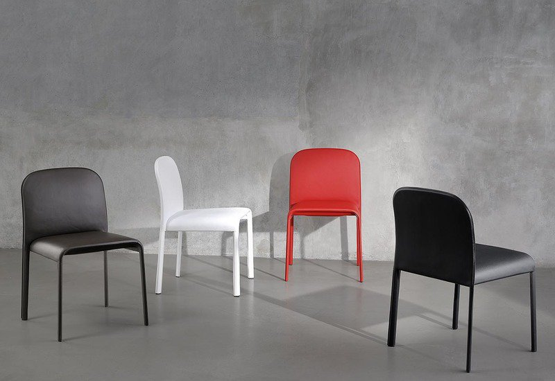 Scala chair coedition treniq 5
