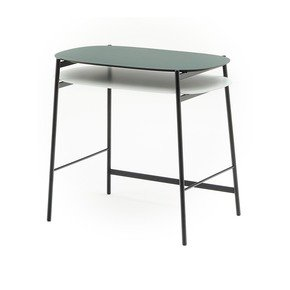 Shika Office Side Table - Coedition - Treniq