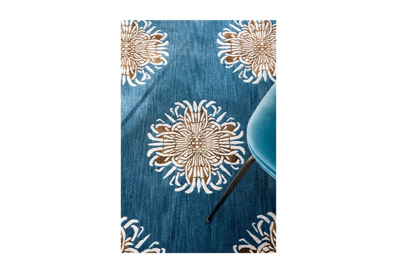 Chrysanthemum jennifer manners treniq 1