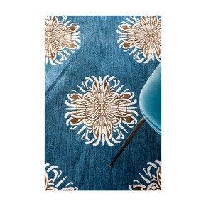 Chrysanthemum - Jennifer Manners - Treniq