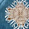 Chrysanthemum jennifer manners treniq 4