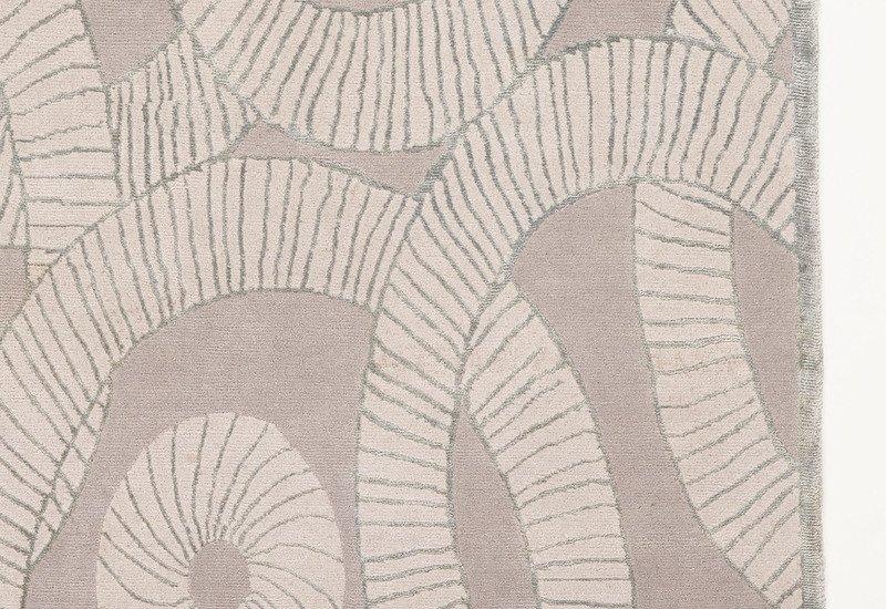 Fossils jennifer manners treniq 4