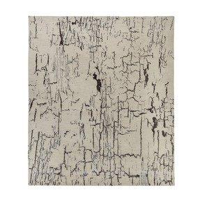 Silver Birch - Jennifer Manners - Treniq