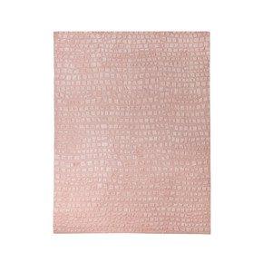 Skin - Jennifer Manners - Treniq