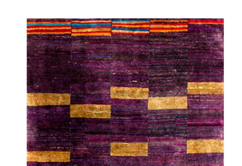 Khayyam woven concepts treniq 2