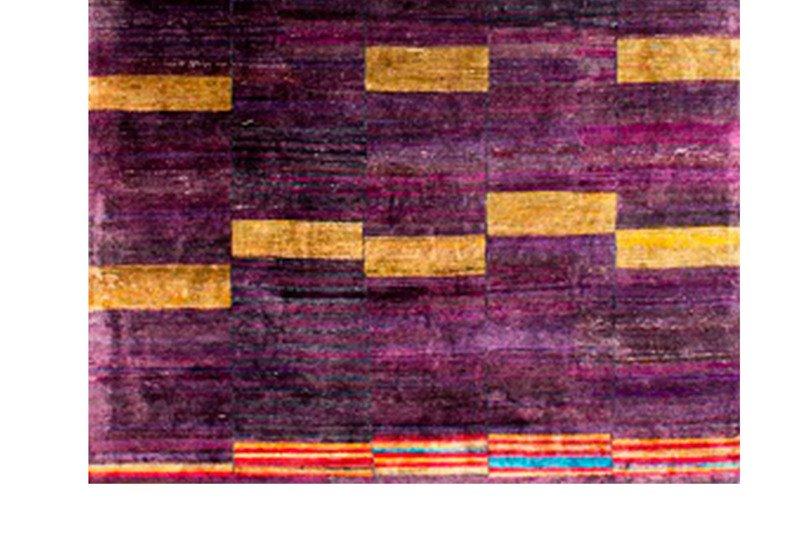 Khayyam woven concepts treniq 3
