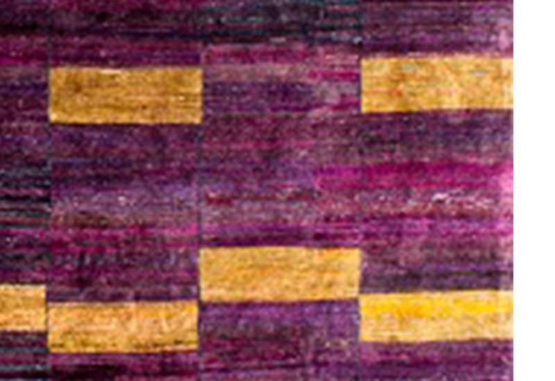 Khayyam woven concepts treniq 4