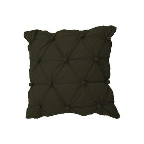 Capitonne Cushion - Poemo Design - Treniq