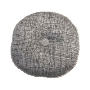 Edgar-Circular-Cushion_Poemo-Design_Treniq_0