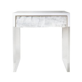 Imogene-Side-Table_Matthew-Studios_Treniq_0