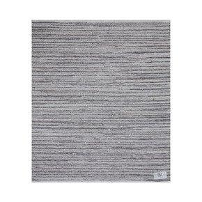 Diversity-(Coffee)-Rug_Bikaner-Carpets_Treniq_0
