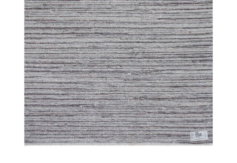 H700 rug bikaner carpets treniq 3