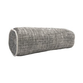 Edgar-Rouleaux-Cushion_Poemo-Design_Treniq_0