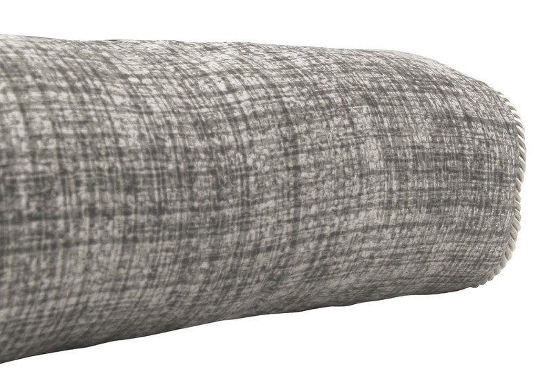 Edgar rouleaux cushion poemo design treniq 5