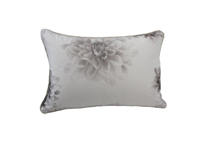 Fleur cushion poemo design treniq 1