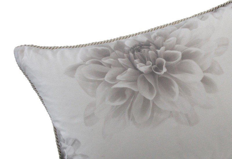 Fleur cushion poemo design treniq 2