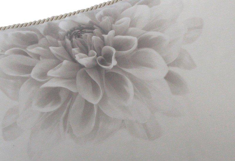 Fleur cushion poemo design treniq 3