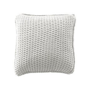 Natural-Tricot-Cushion_Poemo-Design_Treniq