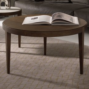 Dominique-Coffee-Table-Cod.-5371.90_Pacini-&-Cappellini_Treniq_0