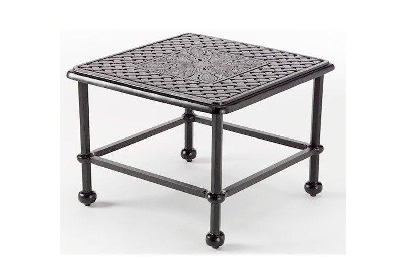 Artemis coffee table oxley treniq 1