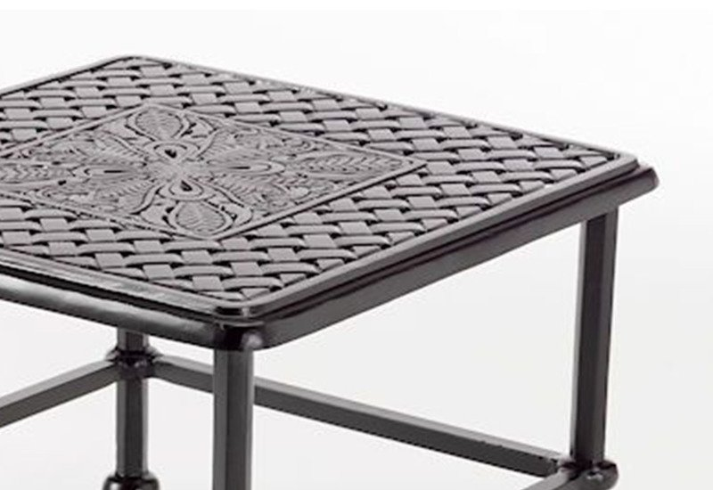 Artemis coffee table oxley treniq 2