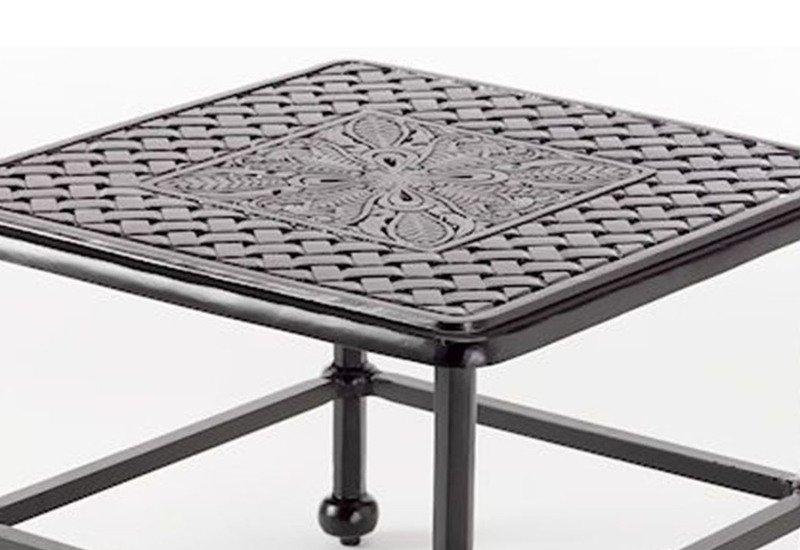 Artemis coffee table oxley treniq 4