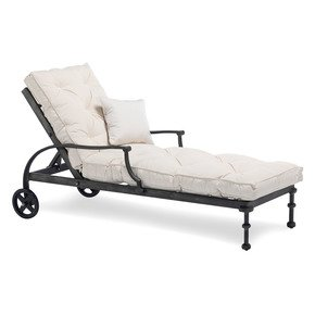 Artemis-Lounger_Oxley's-Furniture-Ltd_Treniq_0