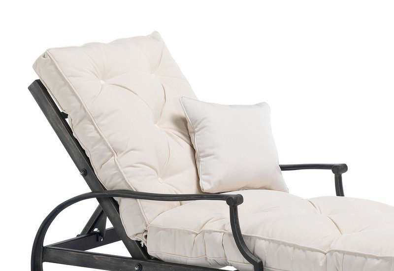 Artemis lounger oxley treniq 3