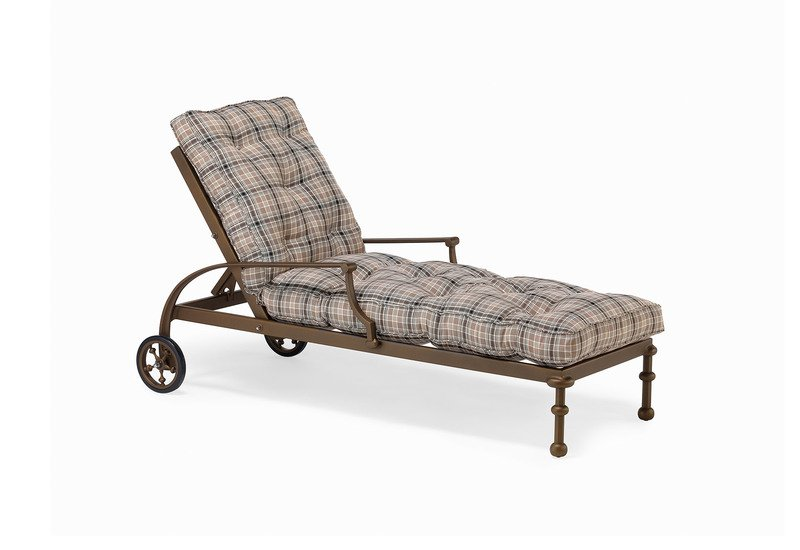 Artemis lounger oxley treniq 1