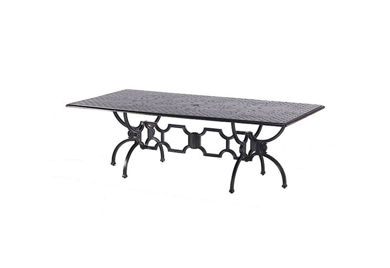 Artemis rectangular table oxley treniq 1